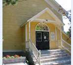 Afton Historical society